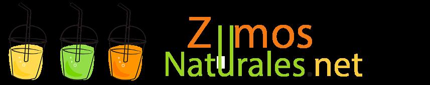 Zumos Naturales